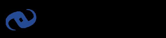Dronecaptor