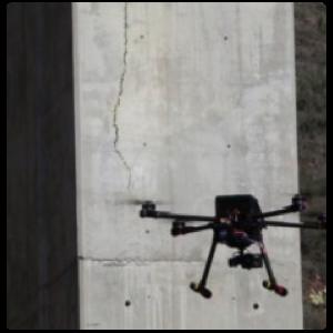 Sysrobotics drone